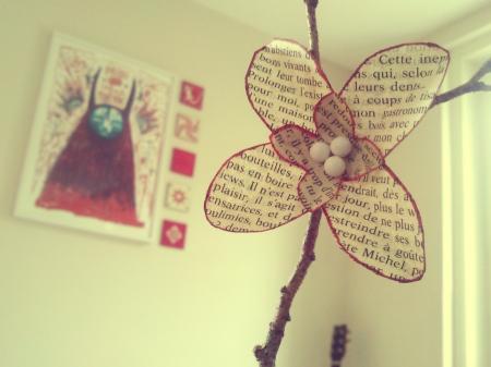 fiore-PP-mostro-sfondo